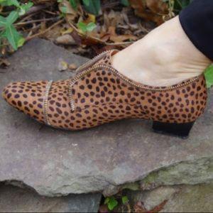 Rebecca Minkoff  Genuine Macey Shoe